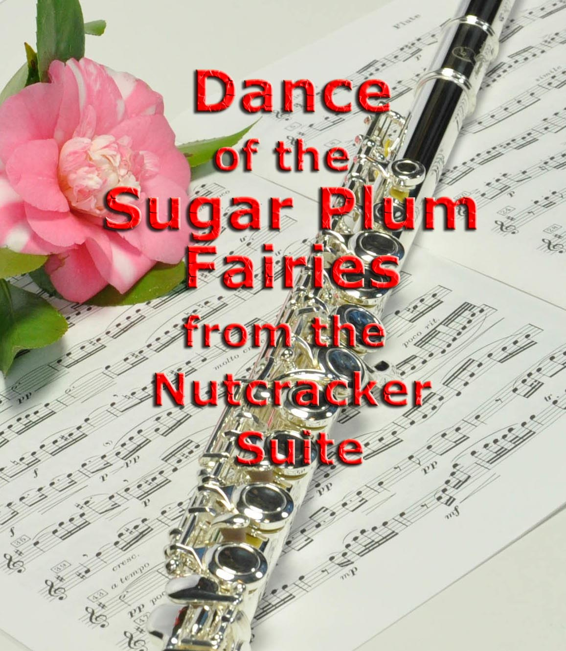 Sheet-Music-flute-Dance-sugar-Plum-Fairies-cover