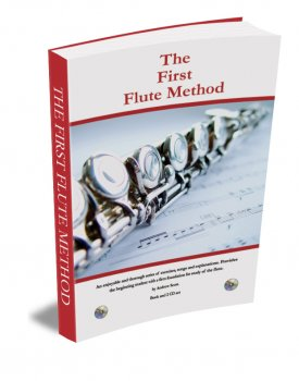 First_Flute_Method_cover_3D.jpg