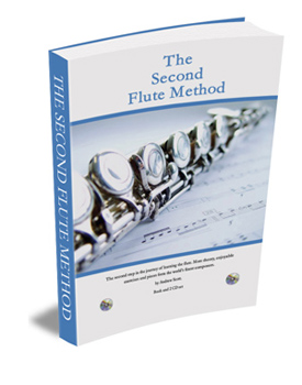 Second-Flute-Method-cover-3D.jpg